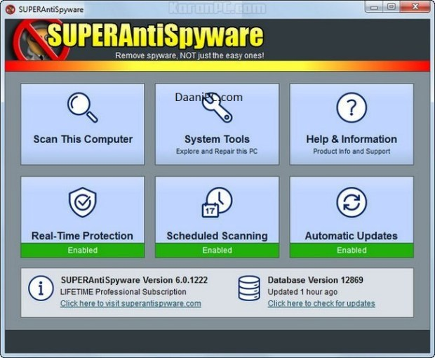 SUPERAntiSpyware_Professional_6.0