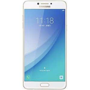 Samsung C7 Pro SM-C7018 Firmware Flash File