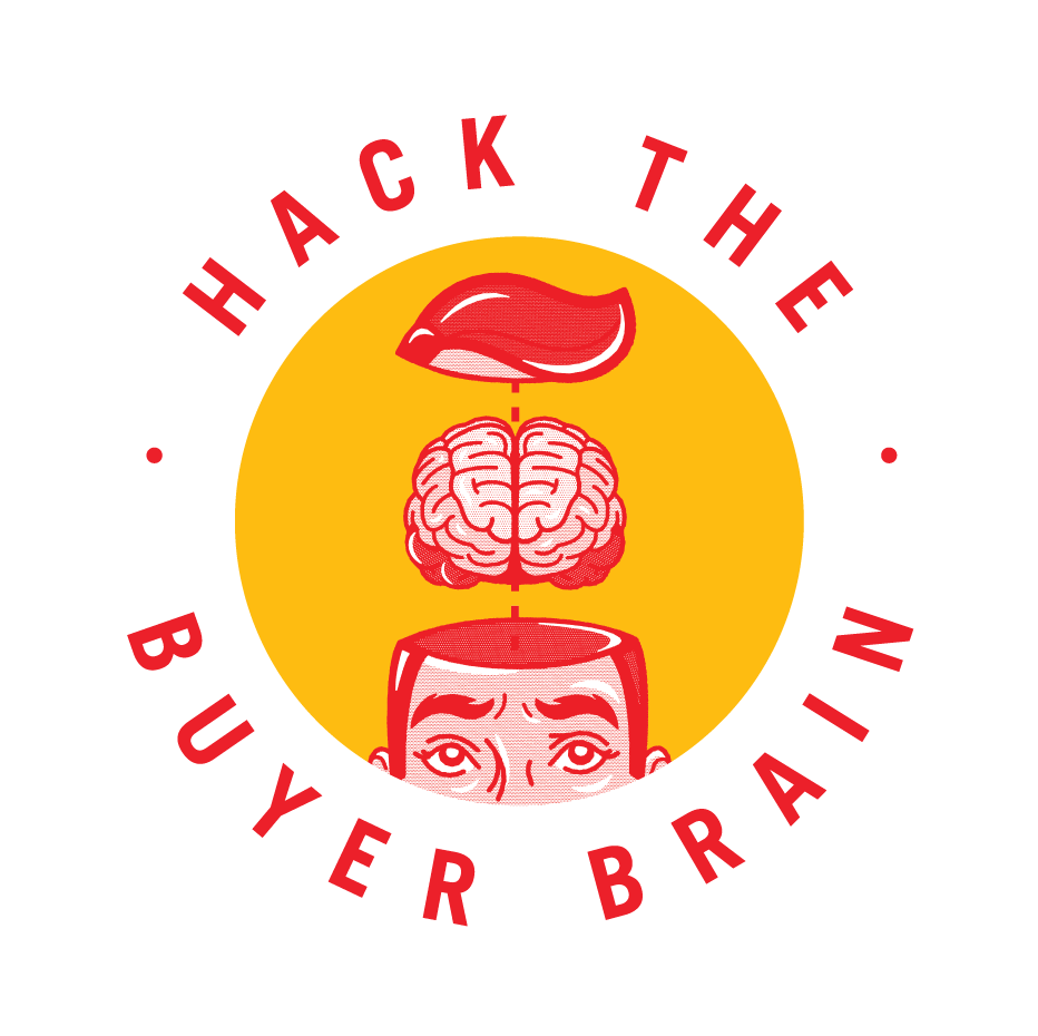 Hack The Buyer Brain