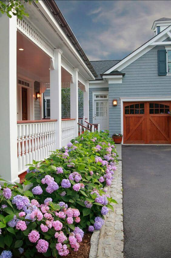 Cheap Landscaping Ideas Front Yard