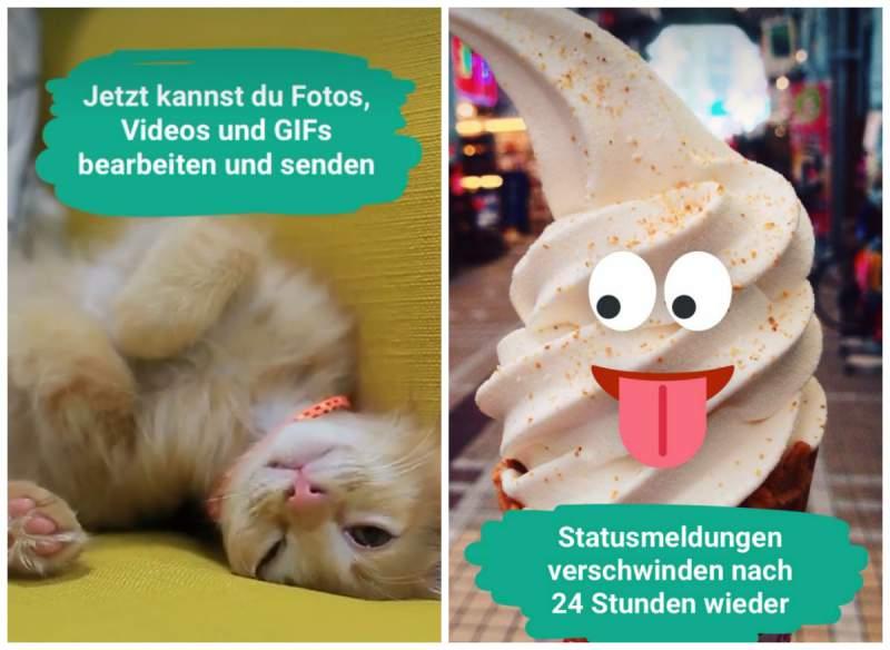 Whatsapp Status Bilder Kostenlos Herunterladen Lustige Bilder