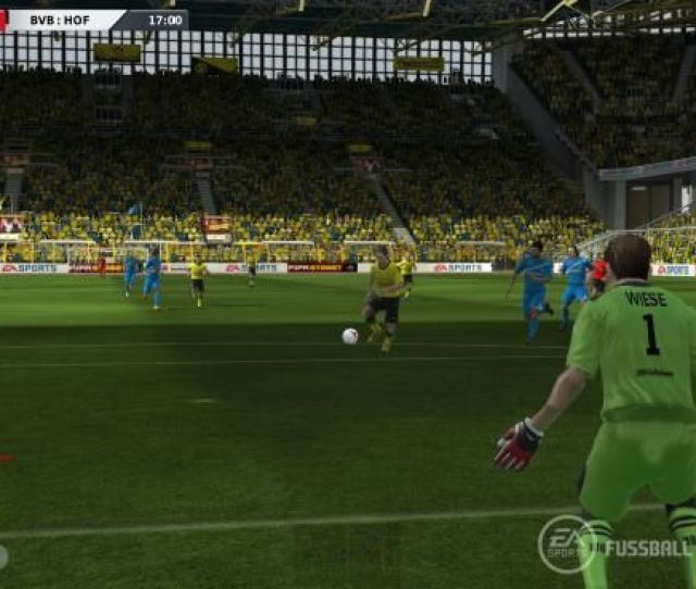 Fifa Manager 13 Download As Management Simulation In A Class Photo Electronic Arts