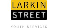 Larkin-Street-Logo_JPG