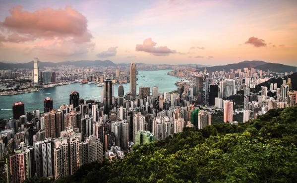 Chine-Liste-Entreprises-V.I.E