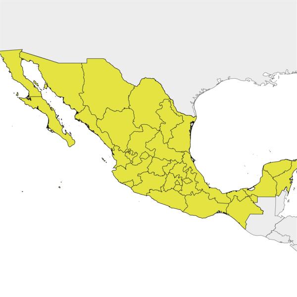 Mexique-Liste-Entreprises-V.I.E