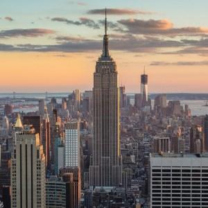 Ville-New-York-Volontariat-Entreprise