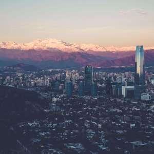 Chili-hacktonvie