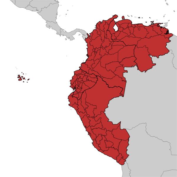 Grande-Colombie-Hacktonvie