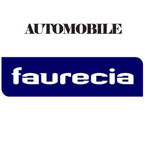 V.I.E_Secteur_Automobile