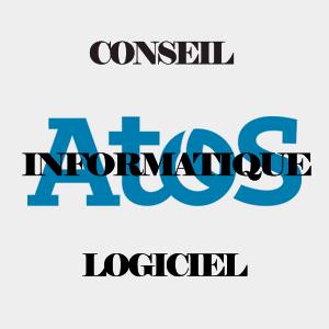 V.I.E_Secteur_Conseil_Informatique_Logiciel