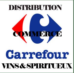 V.I.E_Secteur_Distribution_Commerce_Vins&Spiritueux