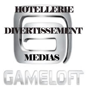 V.I.E_Secteur_Hotellerie_Divertissement_Médias