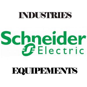 V.I.E_Secteur_Industries_Equipements