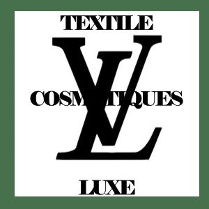 V.I.E_Secteur_Textile_Cosmétique_Luxe
