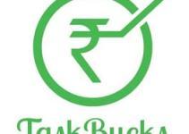 New TaskBucks Unlimited Loot Trick