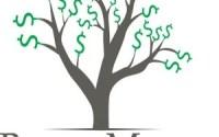 barpy money loot