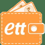 Earn TalkTime App Trick: Refer & Earn Unlimited in 2020 (FREE)