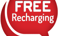 ewpay app free recharge rs10