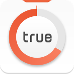 True Balance App: FREE Rs 20 Recharge + Rs 10 Per Refer (NEW)