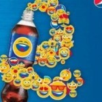 Paytm Pepsi Offer: Get Free Paytm Cash Code Worth Upto Rs20