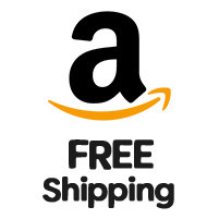 New Amazon Free Delivery Trick 2017