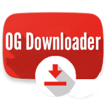 Download OGYouTube Latest Version 4.2 for Android (NEW)