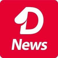 NewsDog App