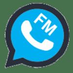 FM WhatsApp v8.92 APK Download 2021 (New Anti-Ban Update)