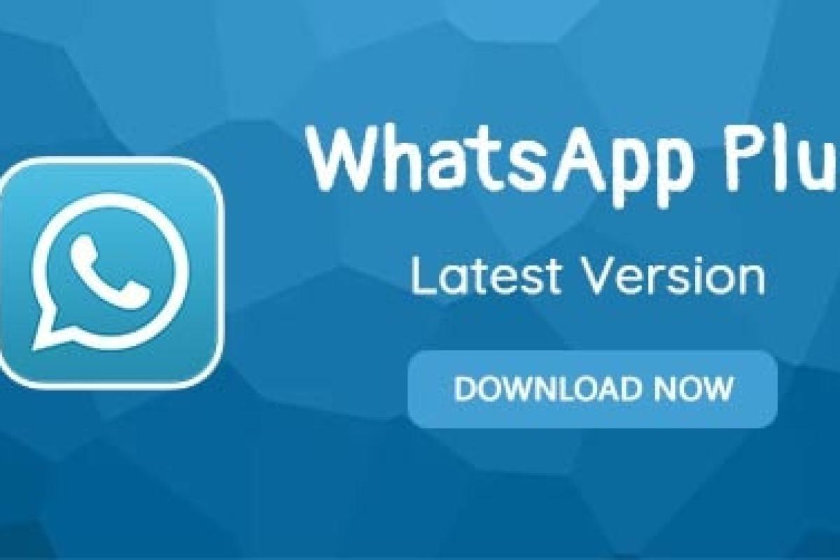 Whatsapp Plus Download 8 30 Apk Latest Version 2020 Update Huduma