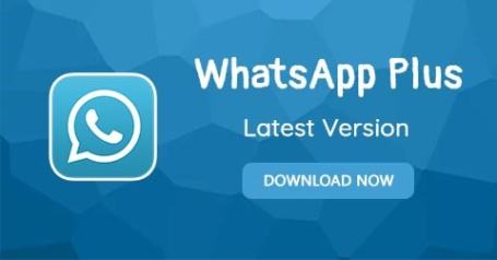 whatsapp plus 2017 apk indir
