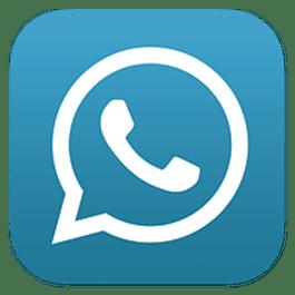 WhatsApp Plus Download 7 00 APK Latest Version (2019