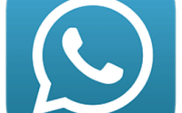 WhatsApp Plus MOD Latest Version