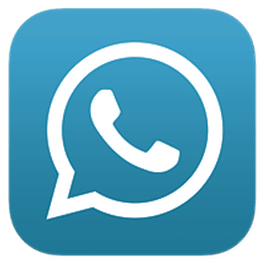 Best WhatsApp Plus MOD
