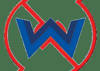 WPS WPA Tester Premium APK