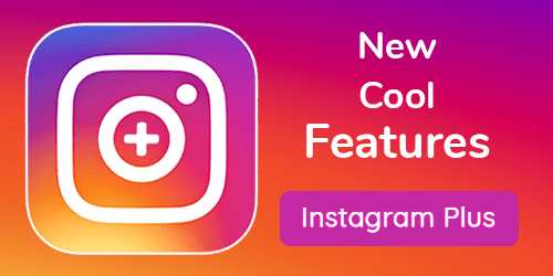 instagram plus latest version 2019