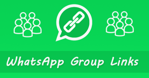 ACTIVE (200+) WhatsApp Group Links List to Join (2019)