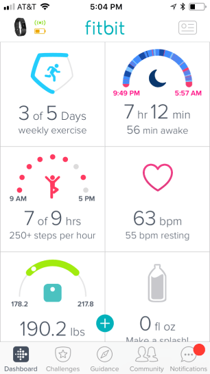 Fitbit9