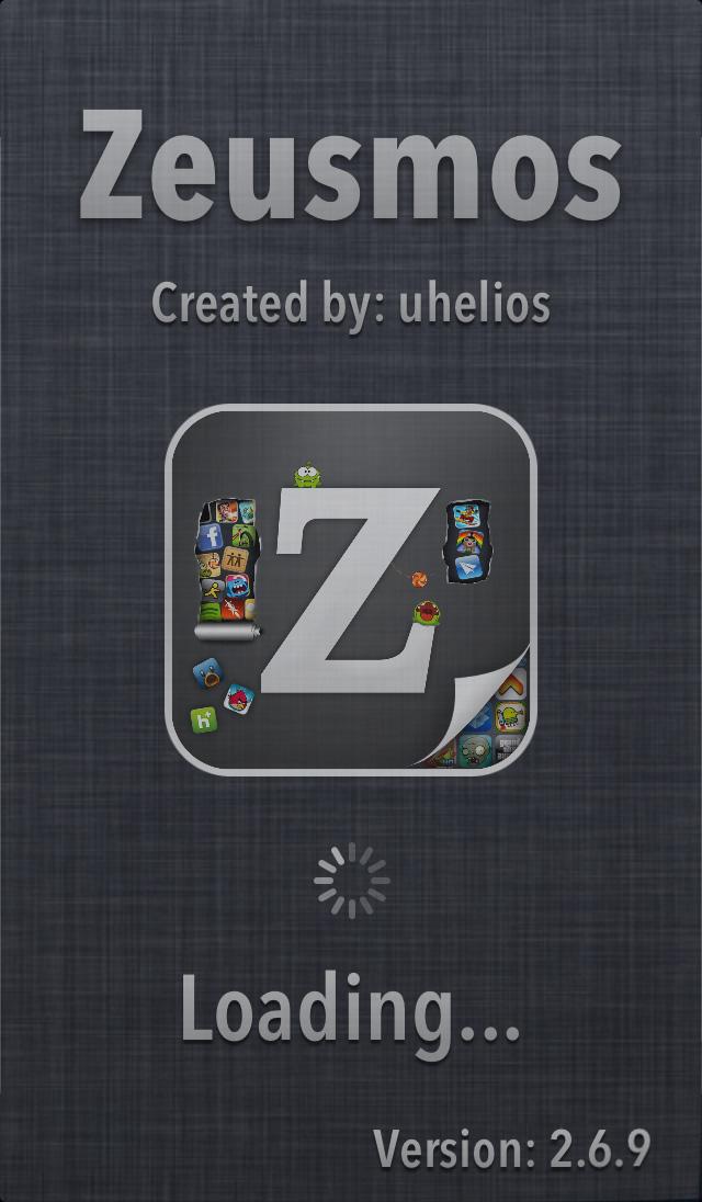 zeusmos1