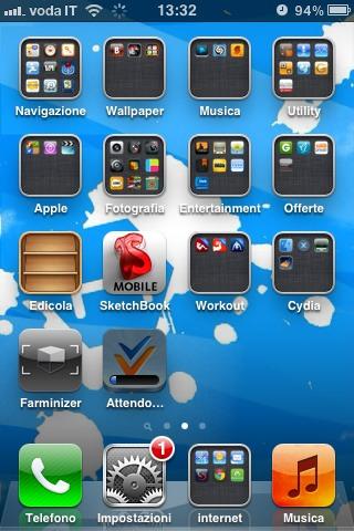 VShare app1