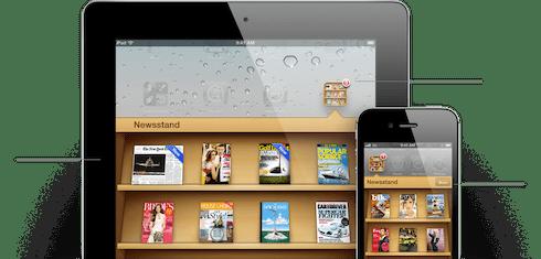 features_newsstand_folder