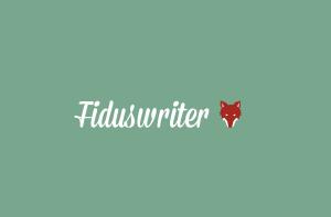 Fiduswriter_Logo