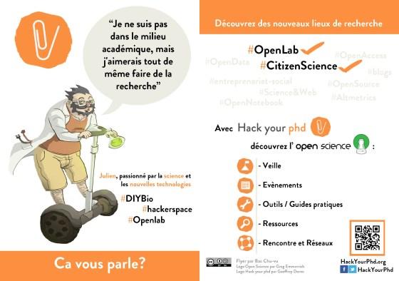 1_PassionéScienceTechnology