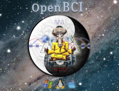 OpenBCI-Galaxy-logo-01-07