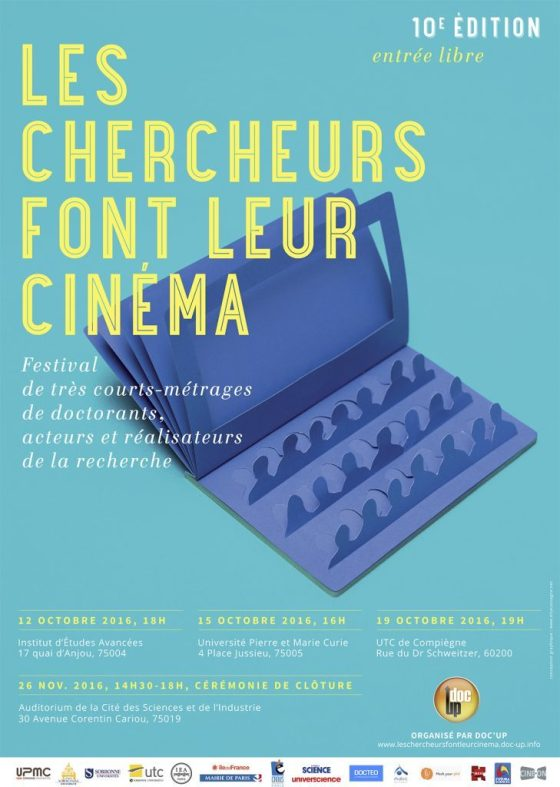 http://leschercheursfontleurcinema.doc-up.info/edition-2016/