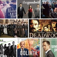 10 Best English TV Shows on Amazon Prime Video(2020 Updated)