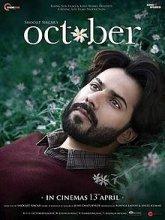 Hindi Movies on Amazon Prime