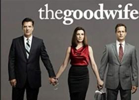 TV shows on Amazon Prime