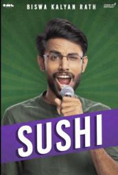Biswa Kalyan Sushi