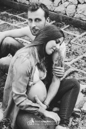 Maternity Pregnancy Photography Denia Javea Moraira