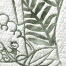 original paper KappanGA